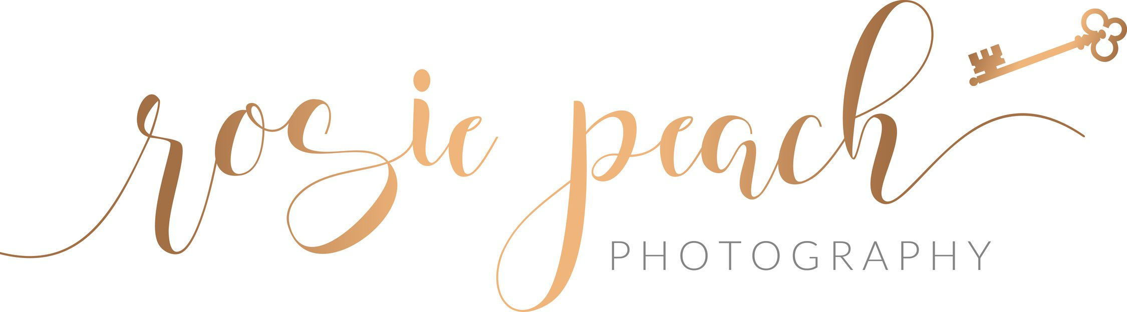 Rosie Peach Photography